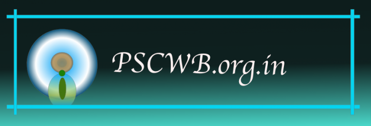 PSCWB Recruitment, Result, Admit Card, Syllabus