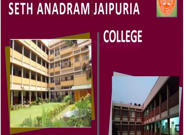 jaipuria college admission prospectus 2021