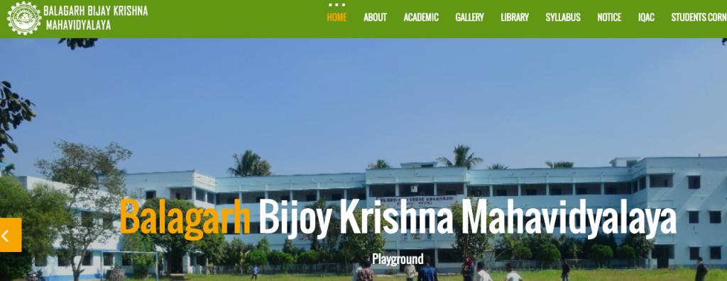 jirat college online admission 2021-22 bkgc