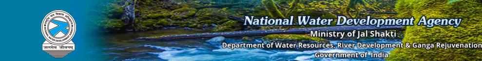 NWDA Result published on official website - homepage link download merit list 2021